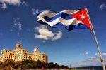 Trump prohíbe los negocios con 180 compañías cubanas