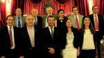 El bloque de Cambiemos propone en Diputados rebajas de aportes patronales a la pensión 4035