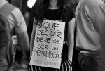 Río Negro: imputan a médicos por negarse a realizar un aborto no punible