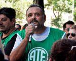 """Oscar Muntes: """"Las reformas recaen sobre trabajadores activos y jubilados, y necesitamos tener certezas claras"""""""