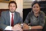 Biaggini y Gaillard entre los nuevos nombramientos del Gabinete provincial