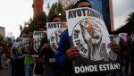 México: exigen claridad en la implementación de la ley sobre desaparición forzada