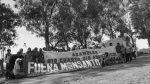 Avanza el juicio de Monsanto/Bayer contra Río Cuarto
