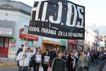 Paraná: Hijos escrachará al médico apropiador Miguel Torrealday