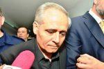 Se postergó para abril el juicio al cura Ilarraz