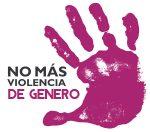 América Latina y el Caribe presentan la mayor tasa del mundo de violencia contra las mujeres