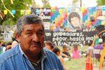 Río Negro: Seis años de impunidad de la desaparición forzada de Daniel Solano