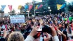 El Órgano de Revisión de Salud Mental de Entre Ríos cuestionó en duros términos la reforma del Gobierno nacional