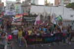 """Orgullo disidente: """"La criminalización de la protesta impide la comunicación"""""""