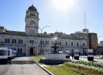 Se confirmaron las fechas de asueto y receso en la administración provincial y municipal