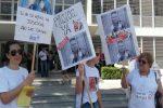 Confirmaron la sentencia a 14 años contra Javier Broggi por corrupción de menores