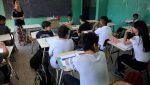 El docente, el aula y el sistema