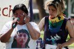 La Plata: ¿Dónde está Johana Ramallo?