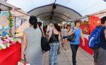 Hasta el próximo miércoles está abierta la inscripción de emprendedores a la Feria del Regalo en Paraná