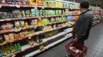 Según mediciones de la CGT la inflación alcanzó el 26% en lo que va del año