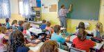 Agmer avizora un conflicto docente