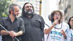 La CTERA denunciara en la OIT al decreto que pone fin a la paritaria docente