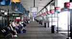 23 trabajadores de la terminal de ómnibus de Santa Fe recibieron telegrama de despido
