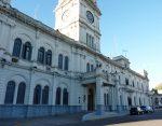 El jueves comienza el pago del aguinaldo a los estatales entrerrianos
