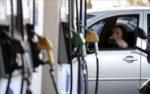 Nuevo aumento de las naftas