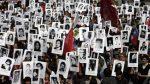 Chile: Comienza la investigación sobre robo de bebés durante la dictadura de Pinochet