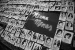 Feminicidio y marcha por justicia en Villa Clara