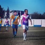 Se jugó la décima fecha de la Liga Paranaense de Fútbol