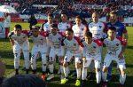 Patronato igualó ante Colón en el debut de la Superliga