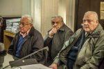 Arrancó el juicio a los médicos responsables del robo de Sabrina y su mellizo en la dictadura