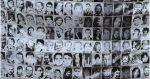 Chile: Corte condena a 9 ex agentes por desaparición de un joven durante la dictadura