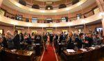 Diputados dio sanción definitiva a la reforma electoral en Entre Ríos