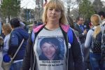 Mar del Plata: dos policías bonaerenses violentaron a un niño de 9 años