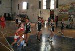La Municipalidad de Paraná promulgó la ordenanza que destina fondos a la promoción de clubes