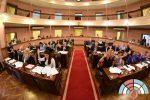 El Patronato de Liberados y el consenso fiscal, entre los temas de la sesión de Diputados