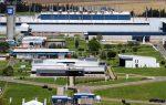 General Motors suspenderá temporalmente a la totalidad de su planta en General Alvear
