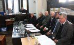 Fiscalía pidió 12 y 9 años de prisión para los médicos del IPP