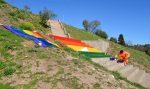 Un gesto hacia los derechos LGBT en Paraná
