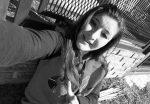 Santa Fe: A un mes del feminicidio de Magalí, su familia exige justicia