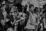 """Matías Passi: """"Estos despidos de salud mental alejan muchísimo la posibilidad de la implementación de la ley"""""""