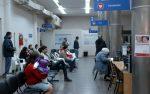 El Ejecutivo promulgó la ordenanza que establece una moratoria municipal en Paraná