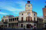 Trabajadores del Municipio de Paraná tendrán licencia especial por familiar con discapacidad