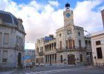 Gremios municipales de Paraná adhieren al paro de este martes