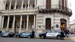 Por amenazas al juez, la policía secuestró el teléfono de Sergio Varisco