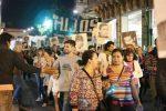 Paraná: organismos de derechos humanos repudiaron la represión policial