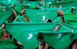 Esta tarde habrá una movilización en Paraná por el aborto legal, seguro y gratuito