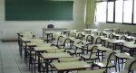 Se desarrolla la primera jornada de paro docente en Entre Ríos