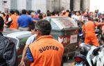 El Ejecutivo Municipal hizo la misma oferta salarial y los trabajadores decidirán medidas la semana que viene