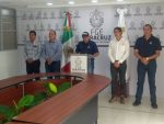 México: hallan 166 cuerpos en 32 fosas clandestinas