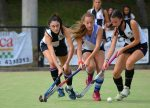 Nueva fecha de Hockey en Paraná