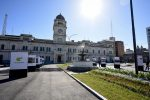 El 1 de noviembre inicia el pago de sueldos a la administración pública provincial